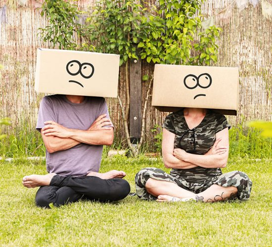After the Love Has Gone...How to Handle Divorce and Bankruptcy